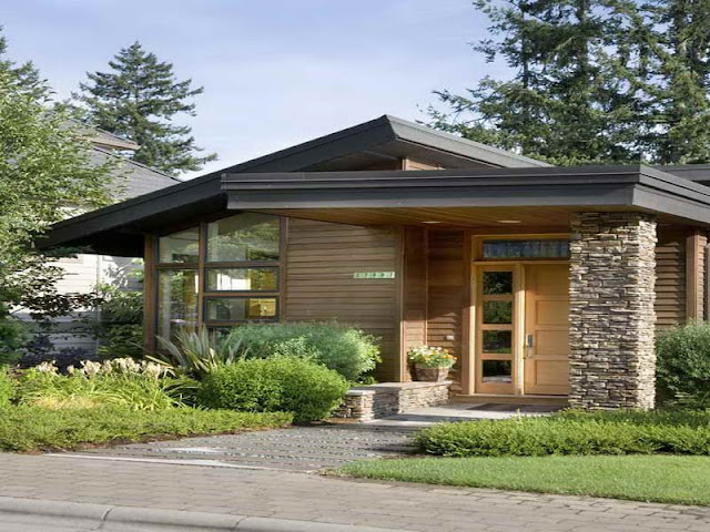 Elegant Mini Home in Japan at Y Home Challenging Space Constraints Elegant Mini Home in Japan at Y Home Challenging Space Constraints f9719aa95b08a8919ccaf5df12a1cf6f