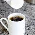 CÂMARA PREVÊ GASTAR ATÉ R$ 240 MIL COM COMPRA DE AÇÚCAR PARA CAFEZINHO DOS DEPUTADOS