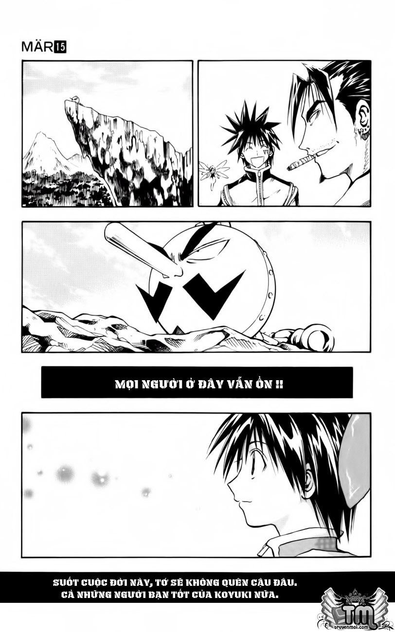 MAR chapter 161 trang 29