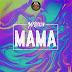 MPNAIJA AUDIO+VIDEO:Mayorkun – Mama (Prod. By Kiddominant)