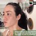 En exclusiva Diosa Canales ofreció su versión tras pelea con Osmariel Villalobos (+Video)