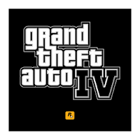 GTA IV Lite for Android