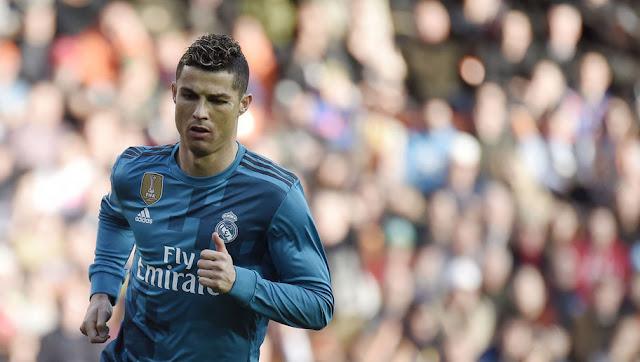 Mercato Real Madrid Chelsea