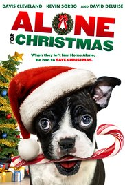 Watch Alone for Christmas Online Free 2013 Putlocker