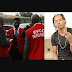 There Is Overwhelming evidence against Naira Marley – EFCC