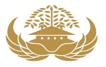 Persyaratan Berkas Pensiun PNS (Pegawai Negeri Sipil)
