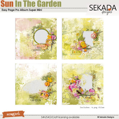 http://store.scrapgirls.com/Easy-Page-Pro-Album-Sun-In-The-Garden-Super-Mini.html