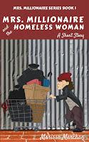 https://www.amazon.com/Mrs-Millionaire-Homeless-Woman-Book-ebook/dp/B074ZQ476V/ref=sr_1_6?ie=UTF8&qid=1504039241&sr=8-6&keywords=marissa+marchan#reader_B074ZQ476V