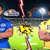 IPL 2019: आज होगी खिताबी जंग, मैदान पर आमने-सामने होंगी चेन्नई और मुंबई