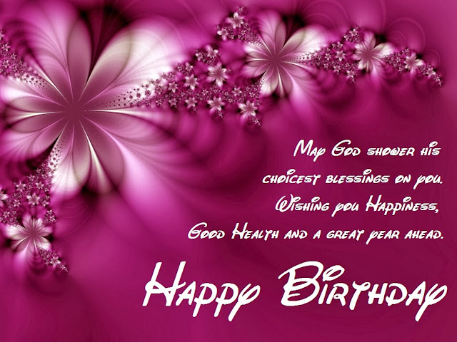 Top Best 100 Happy Birthday Quotes for 2019