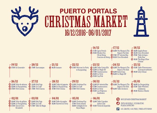 http://www.puertoportals.com/es/christmas-market-es-2.html