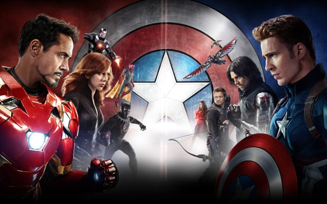 sinopsis captain america sebelum civil war