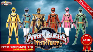 Power Ranger Mystic Force, Film Tokusatsu Power Ranger Mystic Force, Jual Film Tokusatsu Power Ranger Mystic Force Laptop, Jual Kaset DVD Film Tokusatsu Power Ranger Mystic Force, Jual Kaset CD DVD Film TokusatsuPower Ranger Mystic Force, Jual Beli Film Tokusatsu Power Ranger Mystic Force VCD DVD Player, Jual Kaset DVD Player Film Tokusatsu Power Ranger Mystic Force Lengkap, Jual Beli Kaset Film Tokusatsu Power Ranger Mystic Force, Jual Beli Kaset Film Tokusatsu Movie Drama Serial Power Ranger Mystic Force, Kaset Film Tokusatsu Power Ranger Mystic Force untuk Komputer Laptop, Tempat Jual Beli Film Tokusatsu Power Ranger Mystic Force DVD Player Laptop, Menjual Membeli Film Tokusatsu Power Ranger Mystic Force untuk Laptop DVD Player, Kaset Film Tokusatsu Movie Drama Serial Series Power Ranger Mystic Force PC Laptop DVD Player, Situs Jual Beli Film Tokusatsu Power Ranger Mystic Force, Online Shop Tempat Jual Beli Kaset Film Tokusatsu Power Ranger Mystic Force, Hilda Qwerty Jual Beli Film Tokusatsu Power Ranger Mystic Force untuk Laptop, Website Tempat Jual Beli Film Tokusatsu Laptop Power Ranger Mystic Force, Situs Hilda Qwerty Tempat Jual Beli Kaset Film Tokusatsu Laptop Power Ranger Mystic Force, Jual Beli Film Tokusatsu Laptop Power Ranger Mystic Force dalam bentuk Kaset Disk Flashdisk Harddisk Link Upload, Menjual dan Membeli Film Tokusatsu Power Ranger Mystic Force dalam bentuk Kaset Disk Flashdisk Harddisk Link Upload, Dimana Tempat Membeli Film Tokusatsu Power Ranger Mystic Force dalam bentuk Kaset Disk Flashdisk Harddisk Link Upload, Kemana Order Beli Film Tokusatsu Power Ranger Mystic Force dalam bentuk Kaset Disk Flashdisk Harddisk Link Upload, Bagaimana Cara Beli Film Tokusatsu Power Ranger Mystic Force dalam bentuk Kaset Disk Flashdisk Harddisk Link Upload, Download Unduh Film Tokusatsu Power Ranger Mystic Force Gratis, Informasi Film Tokusatsu Power Ranger Mystic Force, Spesifikasi Informasi dan Plot Film Tokusatsu Power Ranger Mystic Force, Gratis Film Tokusatsu Power Ranger Mystic Force Terbaru Lengkap, Update Film Tokusatsu Laptop Power Ranger Mystic Force Terbaru, Situs Tempat Download Film Tokusatsu Power Ranger Mystic Force Terlengkap, Cara Order Film Tokusatsu Power Ranger Mystic Force di Hilda Qwerty, Power Ranger Mystic Force Update Lengkap dan Terbaru, Kaset Film Tokusatsu Power Ranger Mystic Force Terbaru Lengkap, Jual Beli Film Tokusatsu Power Ranger Mystic Force di Hilda Qwerty melalui Bukalapak Tokopedia Shopee Lazada, Jual Beli Film Tokusatsu Power Ranger Mystic Force bayar pakai Pulsa.