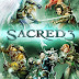 Sacred 3 Gold - (PC) Torrent