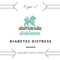 diabetes cristian guja