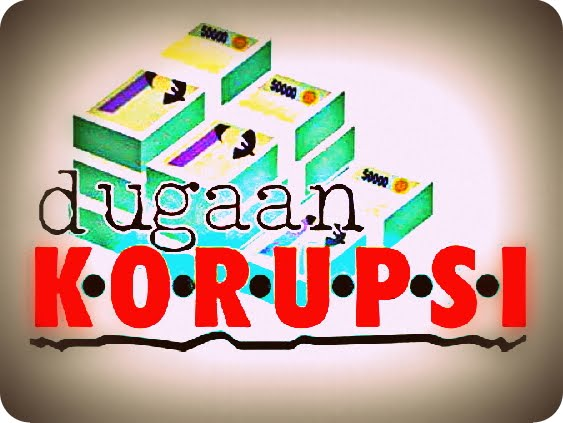 Kejari Maluku Tengah Tangani Dugaan Korupsi GSC Rp1,8 Miliar