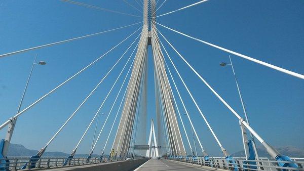 Αποτέλεσμα εικόνας για agriniolike γέφυρα