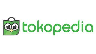 https://www.tokopedia.com/denature-resmi/obat-gatal-eksim-kering-dan-basah-ampuh-de-nature-original