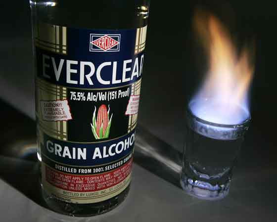 Strongest Alcohol In The World >> Share Good Stuffs: Top 5 Strongest Alcoholic Drinks in the ...