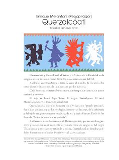 quetzacotl