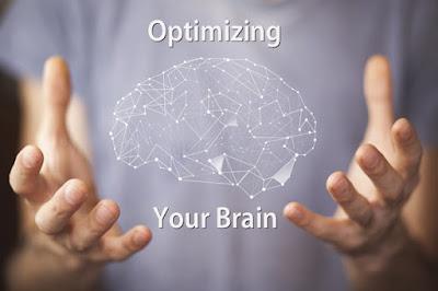 Optimizing Your Brain