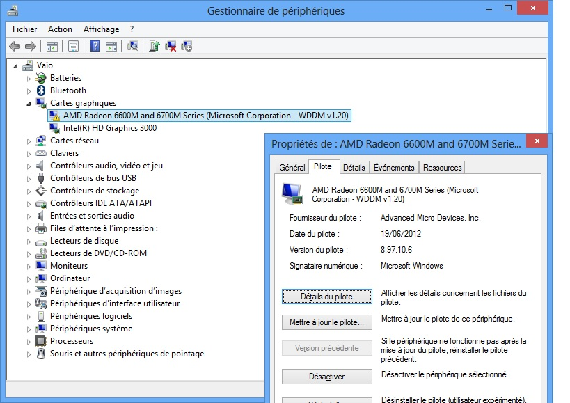 Telecharger driver wifi pc samsung windows 7