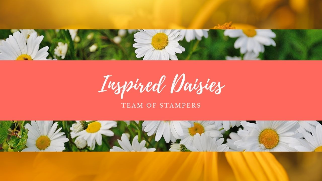 Join the Inspired Daisies Team