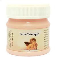 http://scrapbutik.pl/pl/p/Farba-Vintage%2C-biszkoptowy-bisque%2C-50-ml/5435