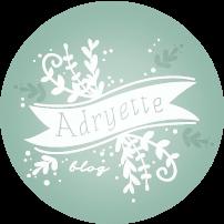 Adryette