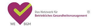 www.bgm-netzwerk.de