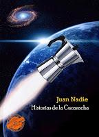 http://www.amazon.es/Historias-Cucaracha-Juan-Nadie-ebook/dp/B015I2F8DS/ref=sr_1_1?s=books&ie=UTF8&qid=1443535771&sr=1-1&keywords=historias+de+la+cucaracha