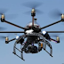 AVIATION NEWS!!! MINISTRY OF AVIATION AND EXPERT BACKS REGULATION OF USE OF DRONES…
