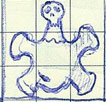 Potions Drawing 9