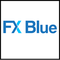 https://www.fxblue.com/users/sony_net_business