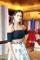 Fashin designer Shilpa reddy dazzling 004.jpg