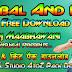 Timbal kit Pack Free download | fl studio Hard sample pack