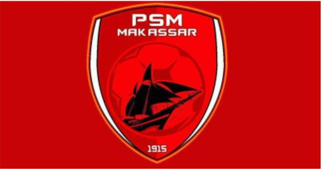 Hasil Pertandingan Shopee Liga 1 2019 : PSM Makassar 1 - 0 Semen Padang FC