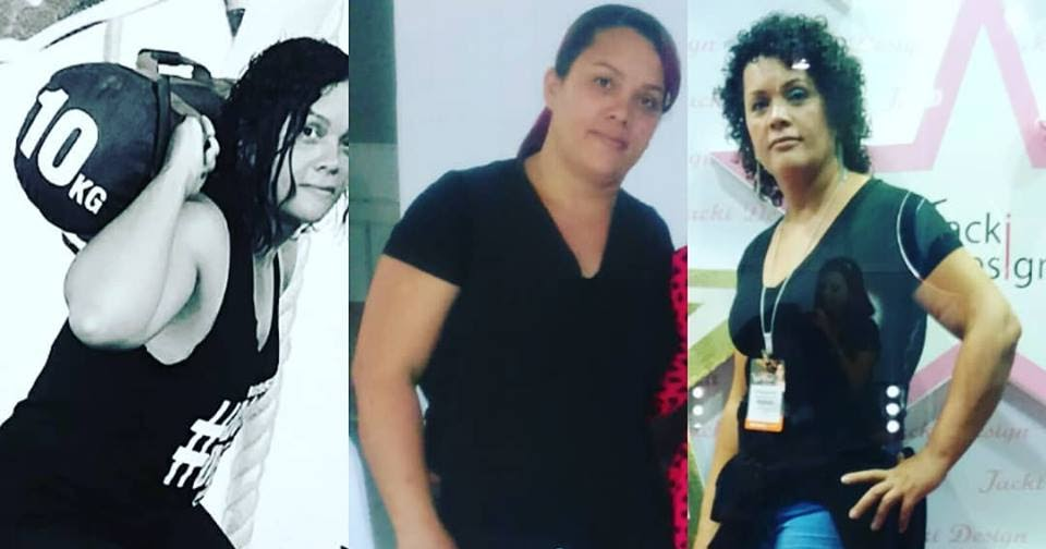 alexandra sifferlin pierdere în greutate)
