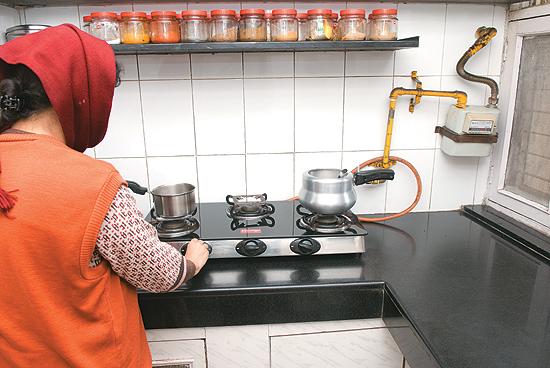 पटना में जल्द ही मिलेगा पाइप से गैस,एलपीजी सिलेंडर का झंझट होगी ख़त्म