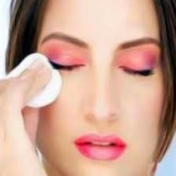 Home Made Make Up Removal Tips Without Makeup Remover
