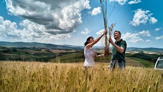 Αποτέλεσμα εικόνας για νέων αγροτών
