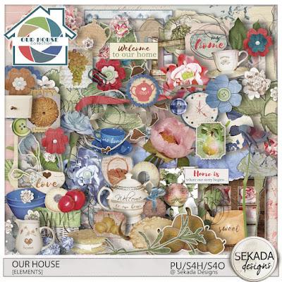 https://www.digitalscrapbookingstudio.com/digital-art/kits/our-house-by-sekada-designs-kit/#