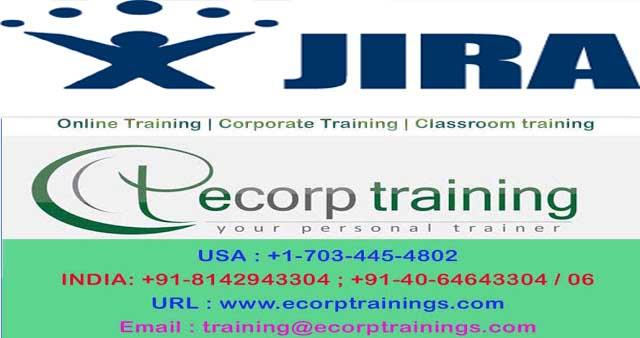 JIRA Testing | JIRA Testing Online Training | Online JIRA Testing