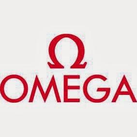 Menerima pre-order untuk jam OMEGA baru (BNIB) dengan harga discount yang  lebih tinggi dibanding butik 2d740e5362