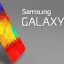 غالاكسي إس 9 سيأتي بتصميم مشابه لـ آيفون 8 شكل خرافي الجديد 2018