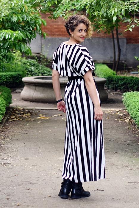 Outfit-Vestido-Rayas-Largo-4
