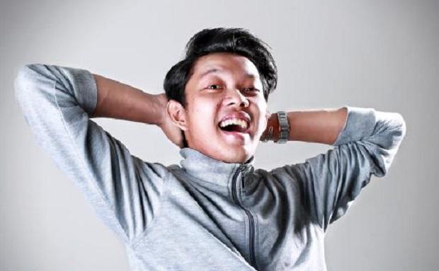 Mau Tahu Gaji Para YouTube ? Ini Dia Gaji 5 Youtuber Indonesia Setiap Bulannya