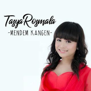 Tasya Rosmala - Mendem Kangen on iTunes