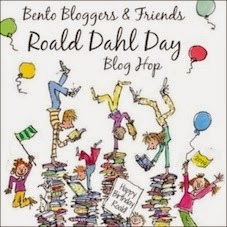 http://lunchfitforakid.blogspot.com/2014/09/lunches-for-91214-roald-dahl-day-blog.html