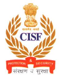 Rajasthan-Jaipur-CISF-Bharti-Jobs-Vacancy-2016-2017-18